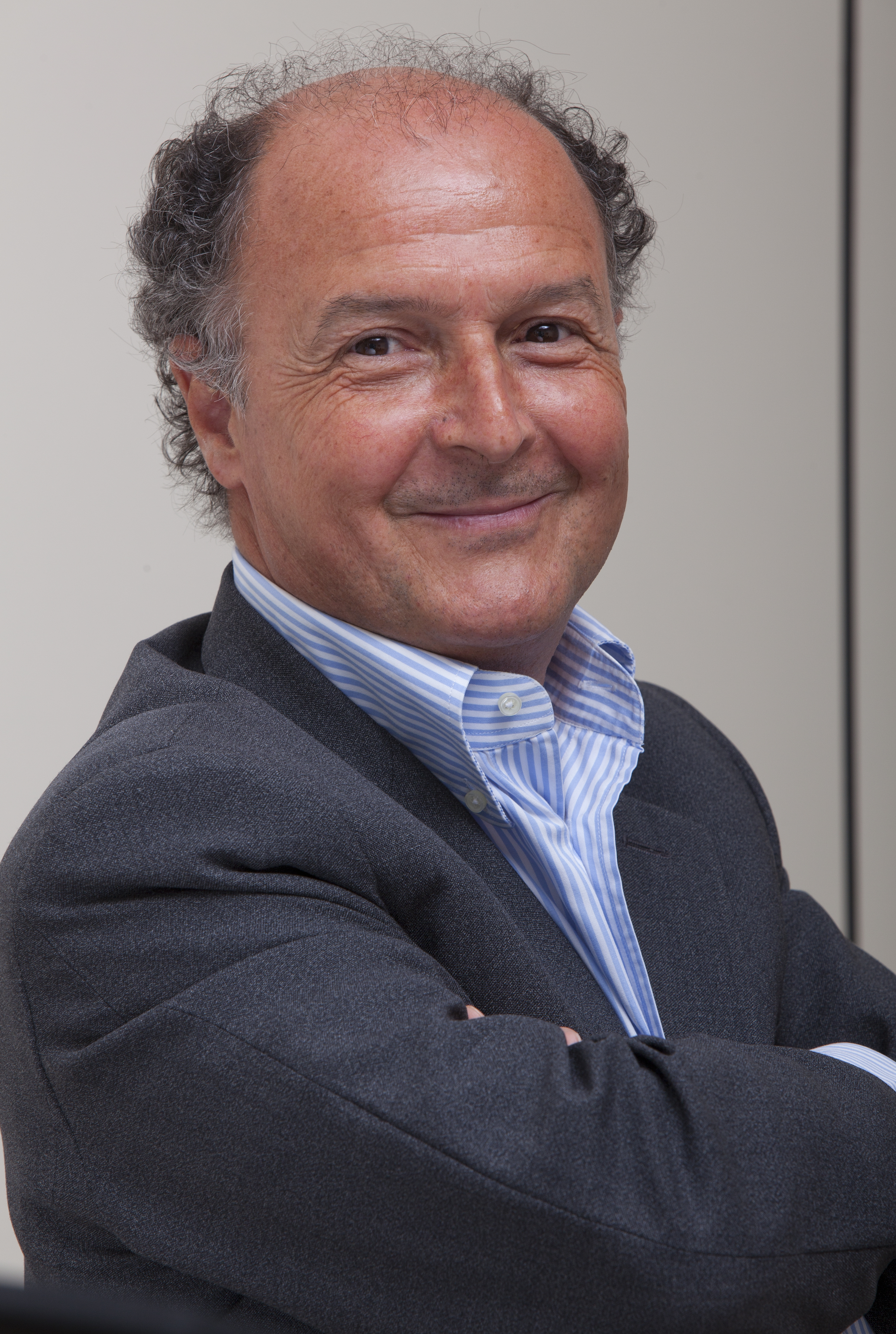 Andrea Cugnasca