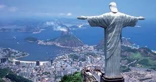 Il peso degli investimenti in Brasile sul totale è sceso dal 44% del 2015 al 24,8% del 2015