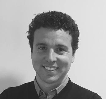 Paolo Gargiulo
