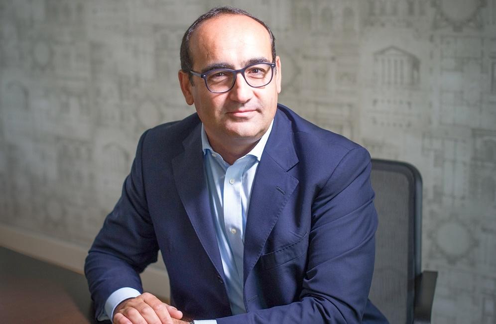 Michele Centemero
