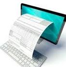 Scontrino fiscale Digitale