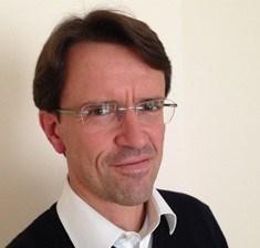 Paolo Campoli, head of Global service provider business per il Sud-Europa di Cisco
