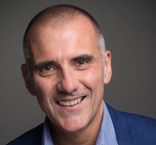 Paolo Delnevo