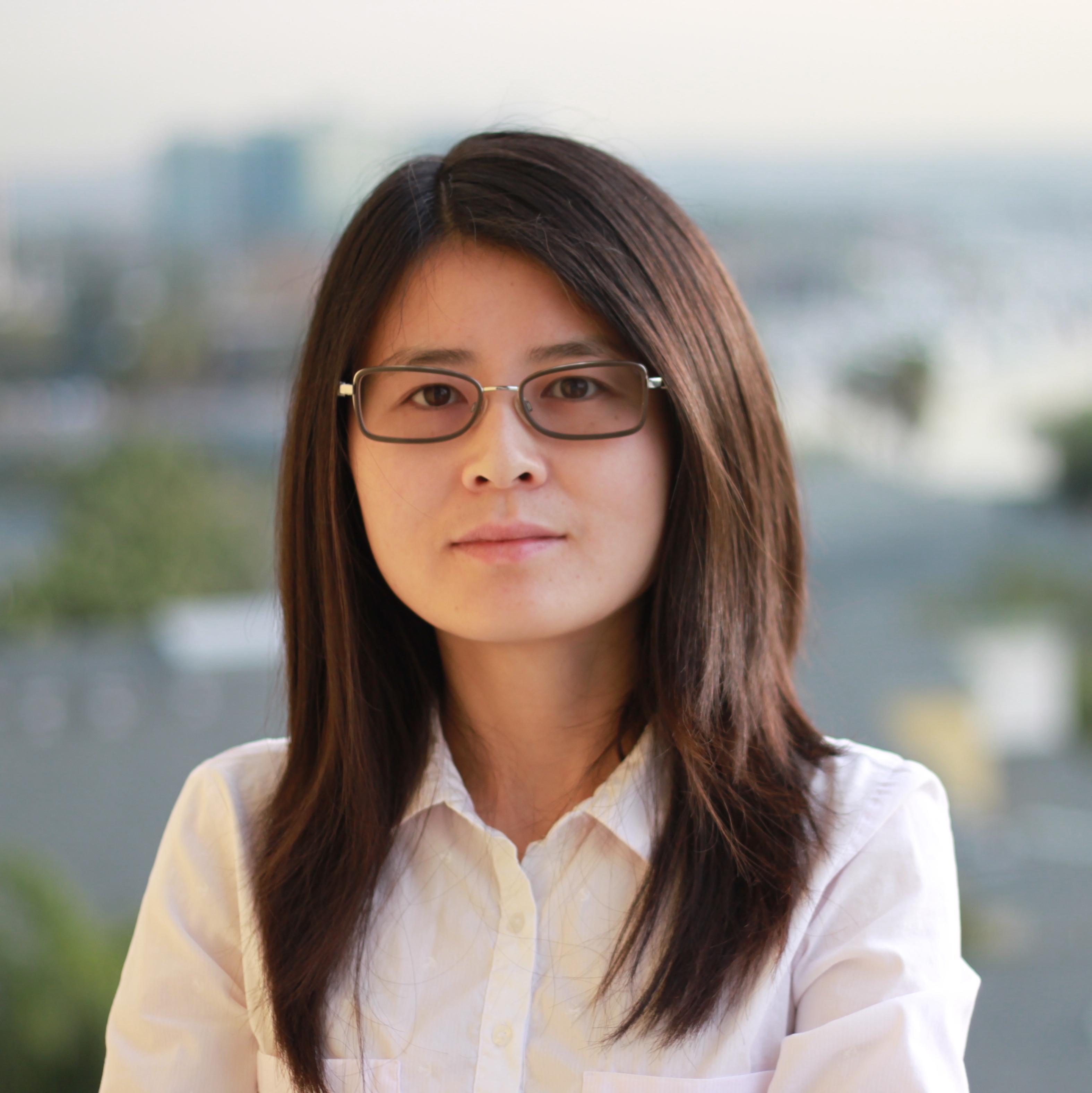 Anche la ricercatrice Jia Li entrerà nel team AI di Google Cloud