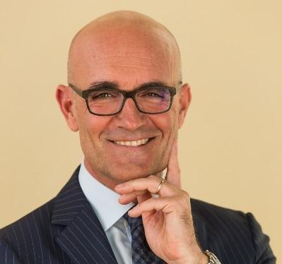 Stefano RInaldi