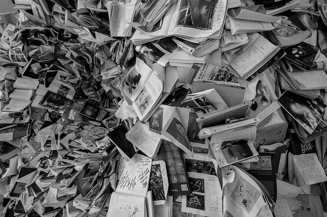 Il giornalismo ai tempi dei social media: online l'Osservatorio ...