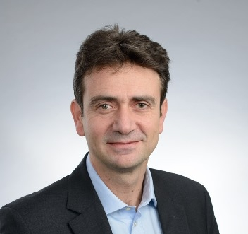 Stefano Canepa