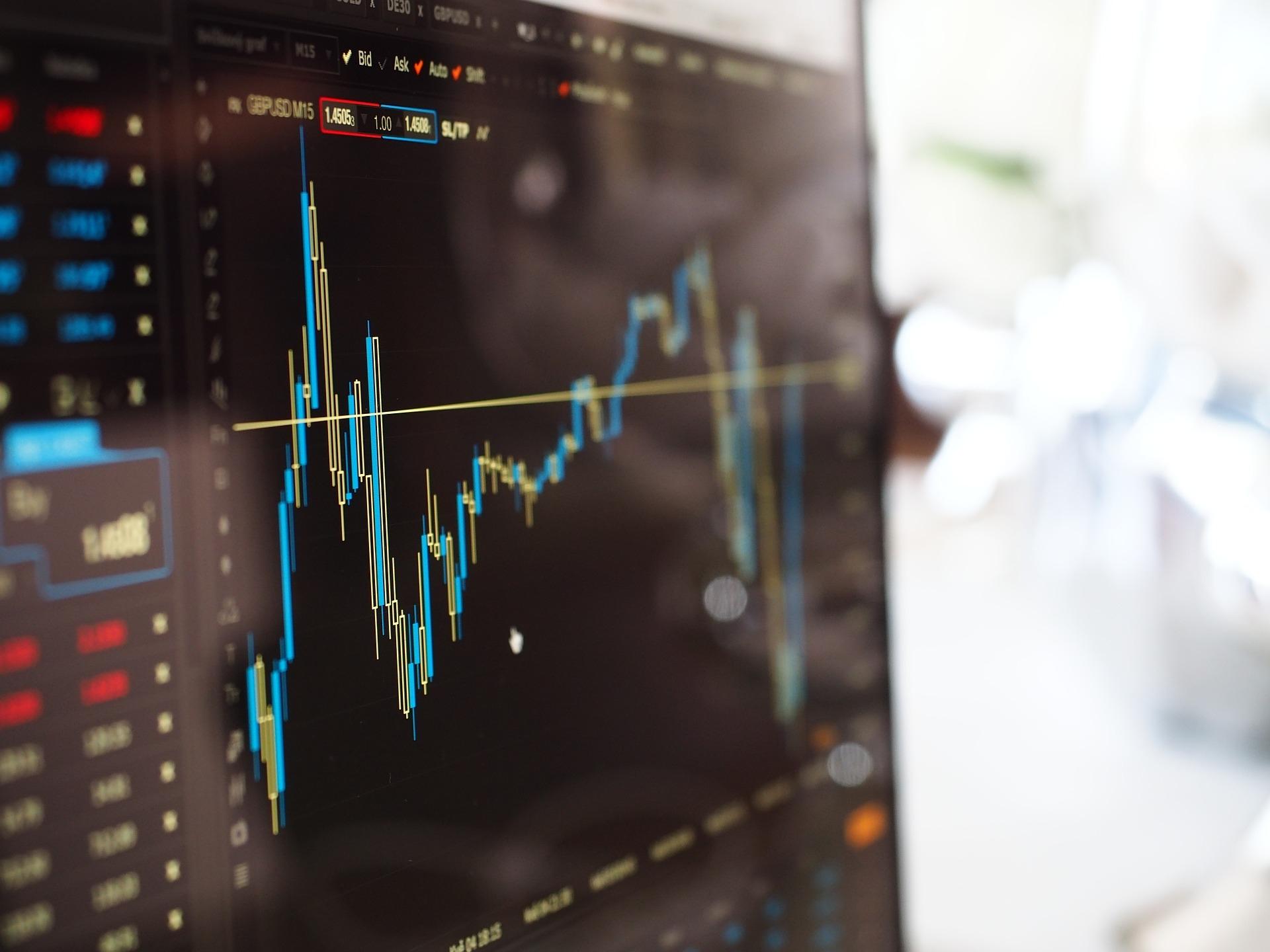 Dopo l'annuncio della salita di Vivendi al 12,3% il titolo Mediaset ha chiuso la seduta di martedì in rialzo del 31,86%