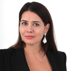 Stephanie Linch-Habib