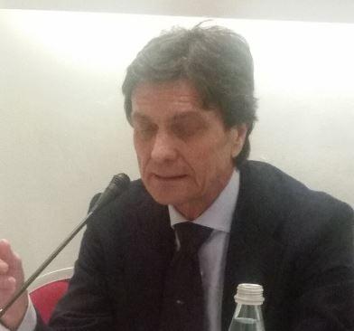 Lorenzo D'Onghia