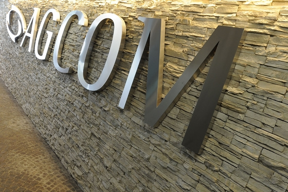 Internet of Things al decollo, Agcom: sim M2M in aumento di 4...