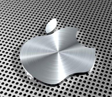 """Gli ingegneri Apple pronti a licenziarsi pur di non """"craccare"""" l'iPhone - CorCom"""