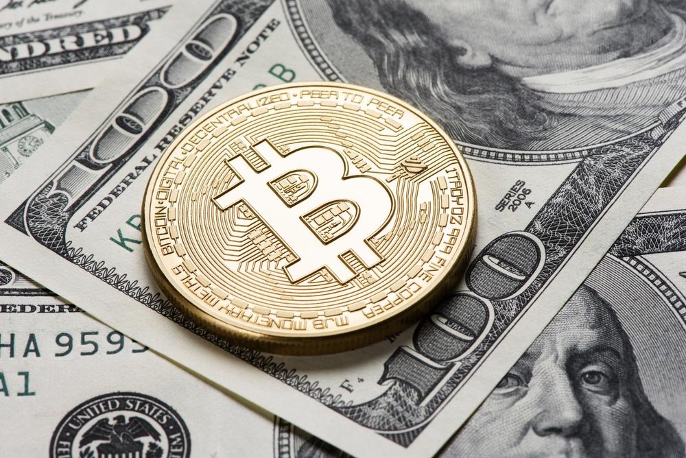 bitcoin contanti eu cerchio bitcoin portafoglio