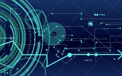 Assicurazioni, in Italia debutta il blockchain per il mercato corporate