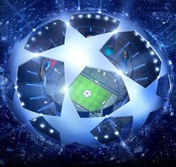 Premium pronta alla guerra con Sky: la Champions sul satellite? - CorCom