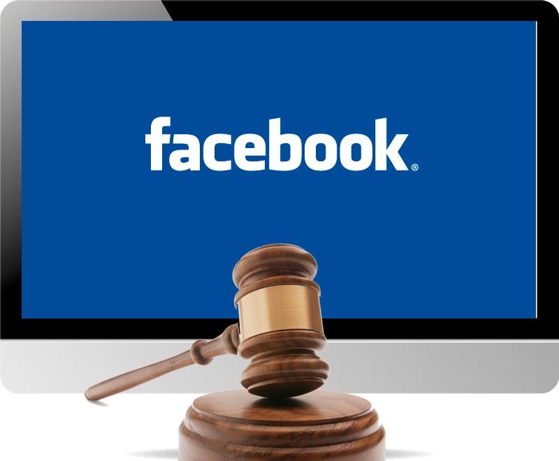 Facebook nel mirino dell'Ue: indagine antitrust sull'uso dei dati pubblicitari - CorCom