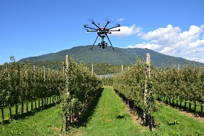 Droni, via libera al regolamento Ue: ecco le...