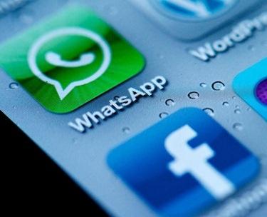 Whatsapp sa tutto delle nostre telefonate, l'allarme arriva dagli Usa - CorCom