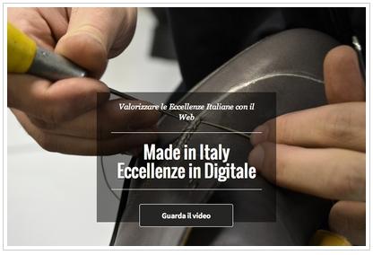 Eccellenze made in Italy, si moltiplicano le borse per giovani...