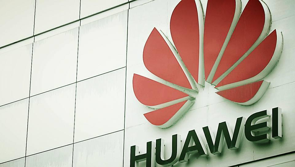 corrierecomunicazioni.it - Huawei, conti in volata: fatturato a +39%. Si apre la sfida automotive