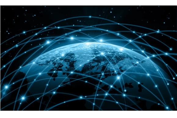 Akamai: Internet, in Italia velocità in crescita del...