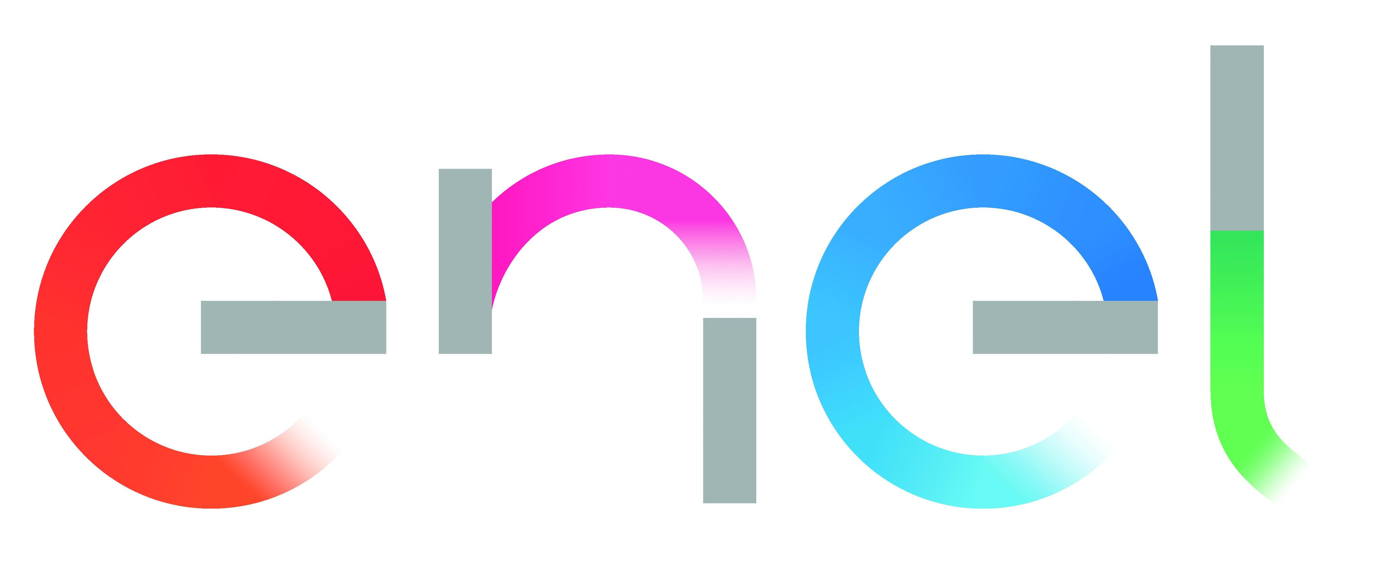 Risultati immagini per logo enel
