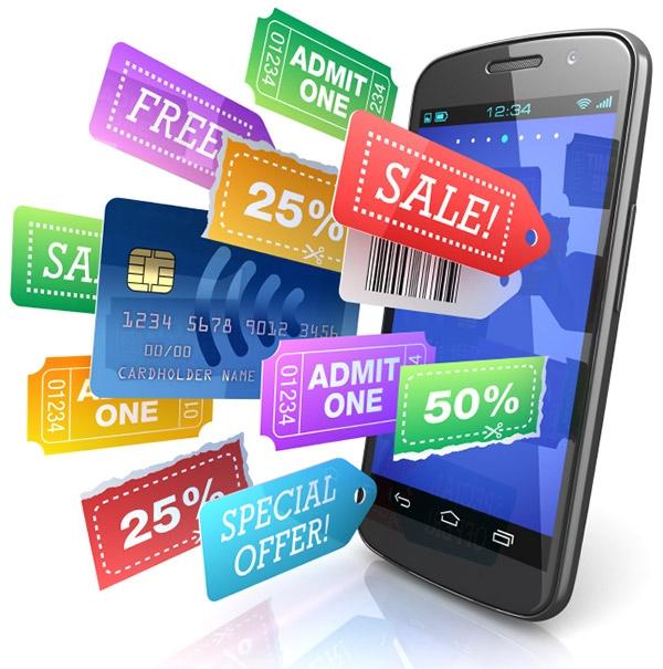E-commerce: il 50% degli italiani compra online, cresce interazione con il negozio fisico - CorCom