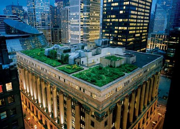 Smart building, negli edifici pulsa un cuore...