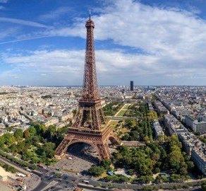 Awesome Tassa Di Soggiorno Parigi Ideas - Modern Design Ideas ...