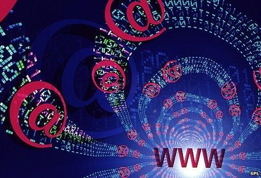 Internet, solo il 61% delle micro-imprese ha un sito web - CorCom