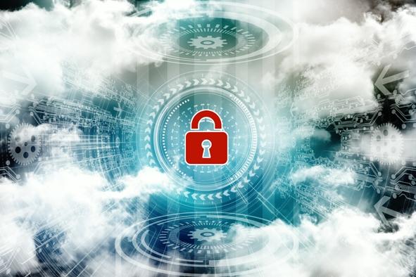 Scandali, aziende, software segreti: guerra di spie fra Germania e Usa - CorCom
