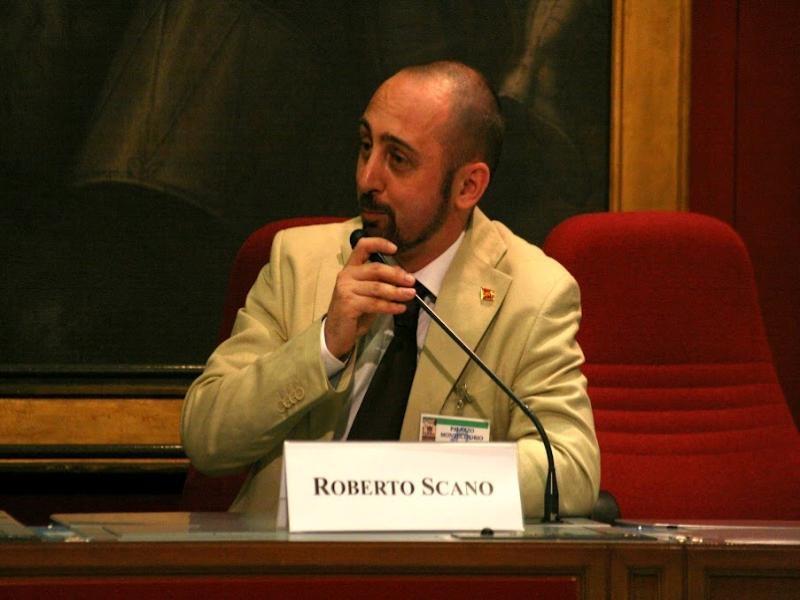 """Agenda digitale, allarme Iwa Italy: """"Professioni web totalmente..."""
