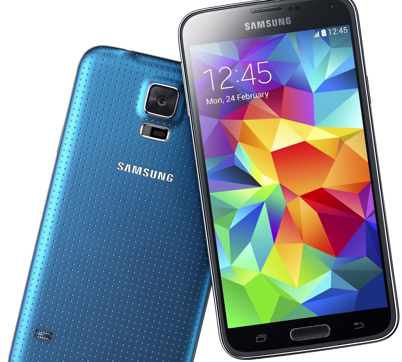Samsung delude gli investitori ma nessun cambio ai for Cambio destinazione d uso sblocca italia