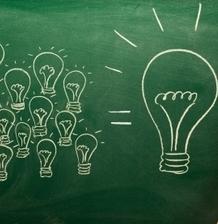 Startup innovative, l'Italia accelera: +36% in un anno - CorCom