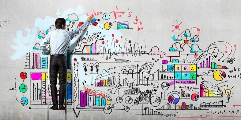 Open innovation, Piquadro a caccia di startup...
