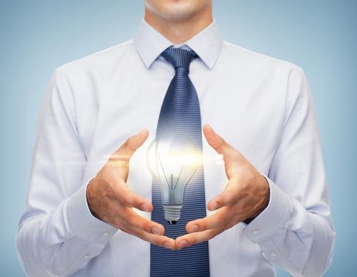 Cdp e Digital Magics rilanciano sulle startup: sul piatto oltre 12 milioni - CorCom