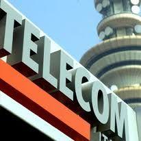 Telecom campione di welfare: \