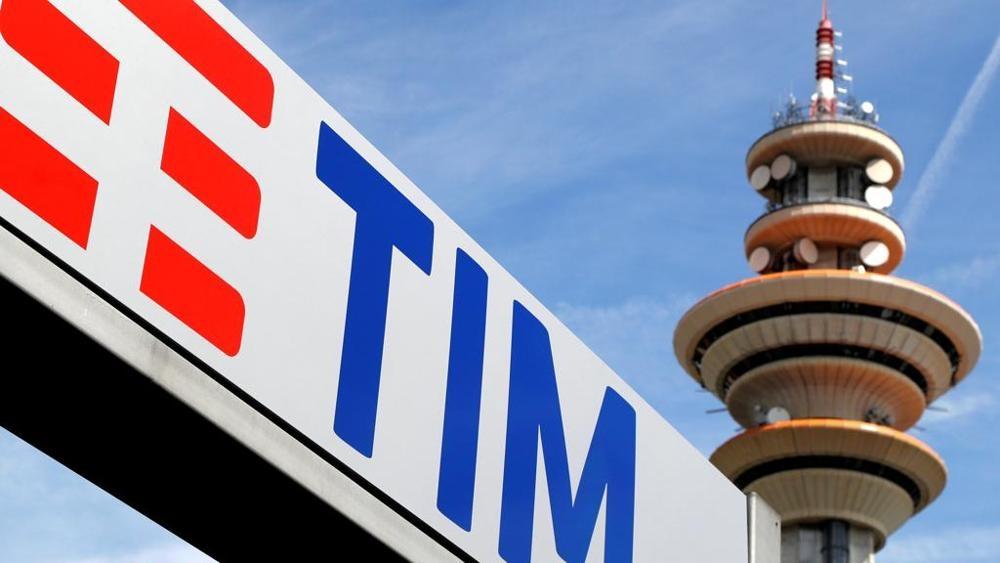 b5049797ba TIM (Telecom Italia Mobile): Le ultime notizie e novità - CorCom