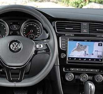 TomTom sfratta Nokia e negli Usa viaggia in Volkswagen - CorCom