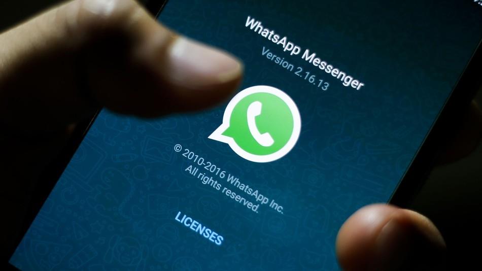 Cambiano I Gruppi Whatsapp Nuove Regole E Più Poteri All