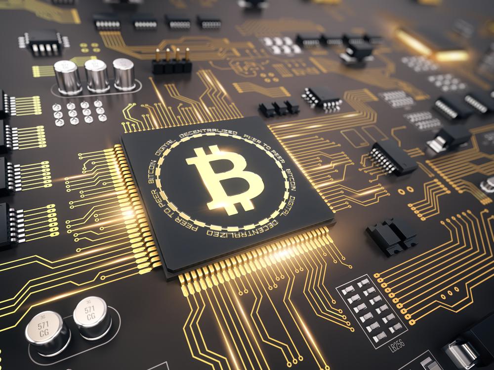 Le 3 ragioni per cui il prezzo del bitcoin e delle altre criptovalute è calato all'improvviso