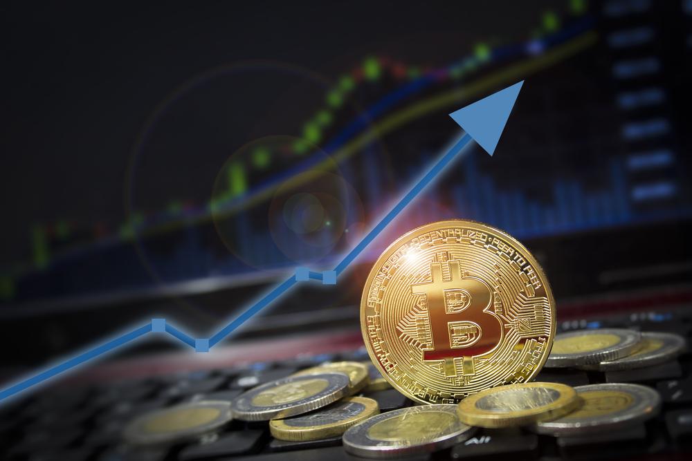 elenco dei cappucci del mercato della moneta di cripto)