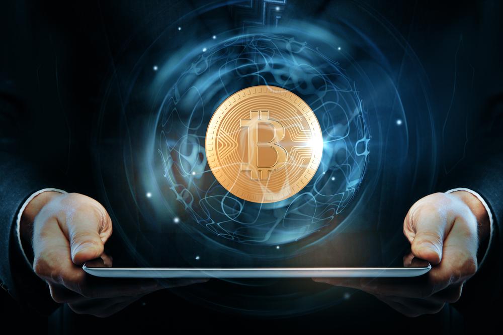 Bitcoin, niente regole fino al 2019. La Ue aspetta il G20