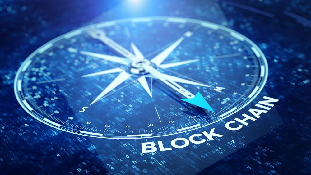 Italia sul podio Ue della Blockchain: mercato in crescita del...
