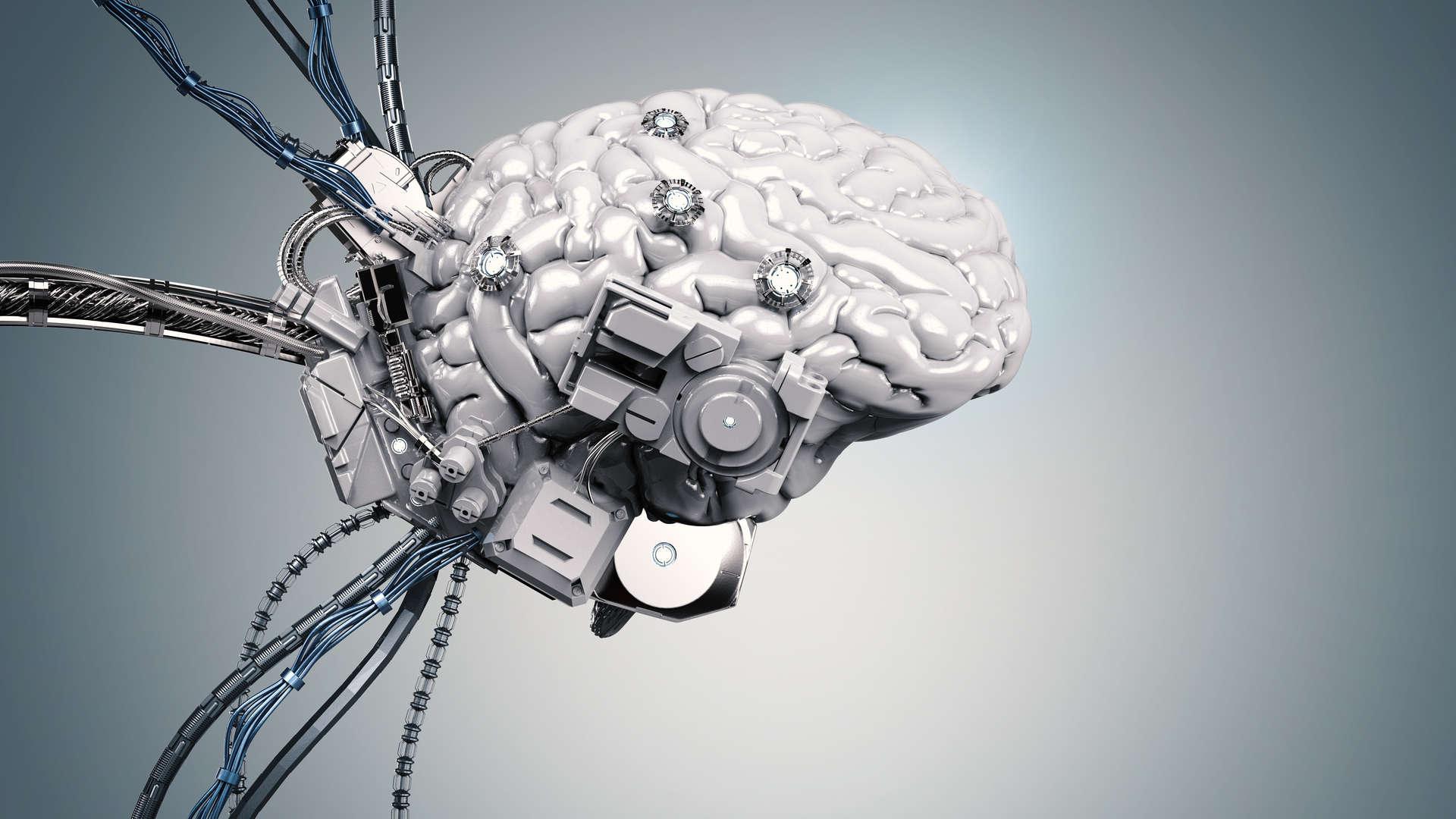 ai-robotica-intelligenza.jpg