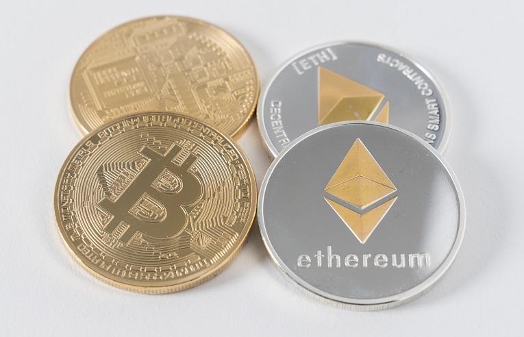 ether moneta