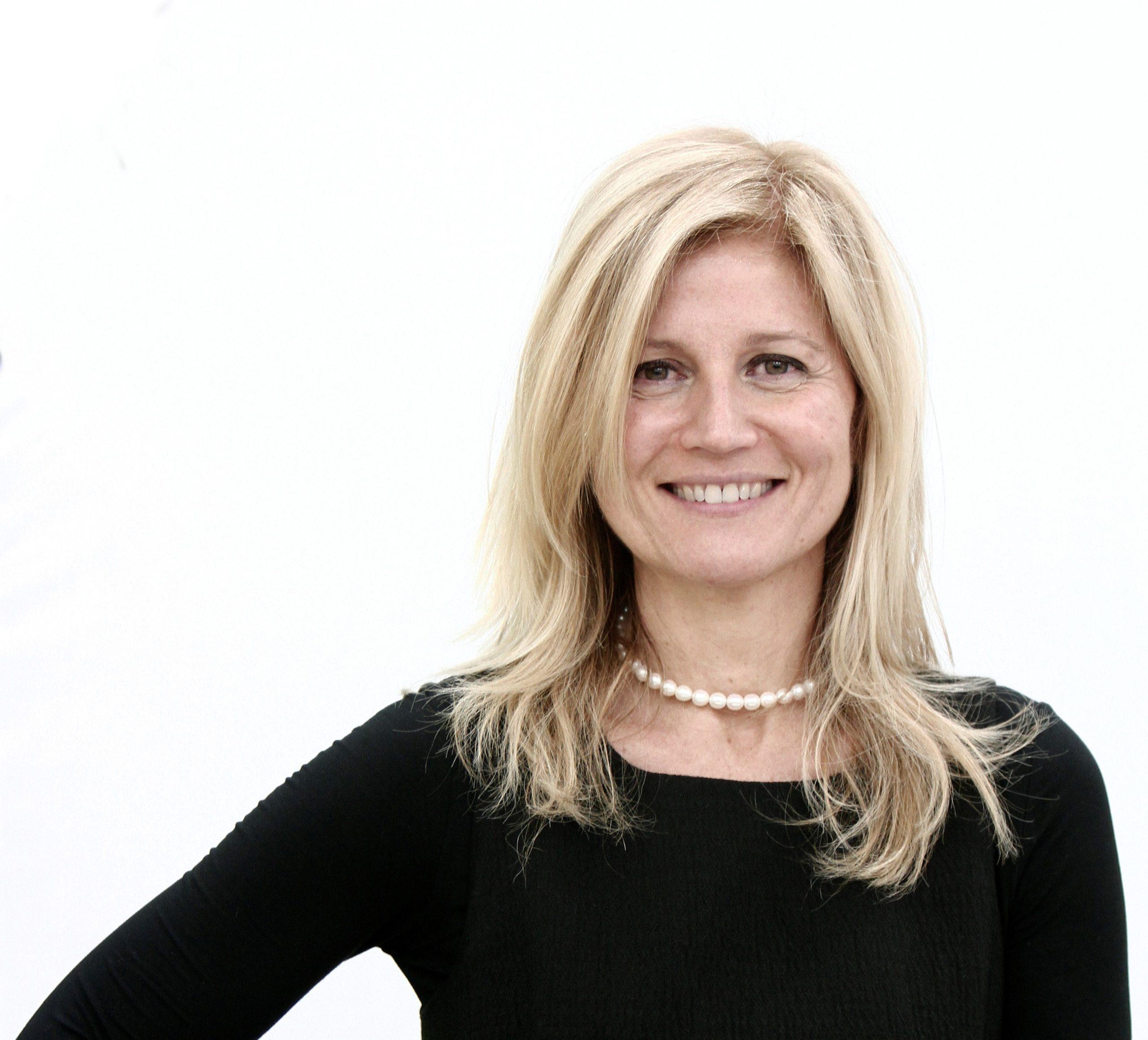 """Michilli, Mondo Digitale: """"La crisi si è abbattuta sulle donne, investire sulle e-skill"""""""
